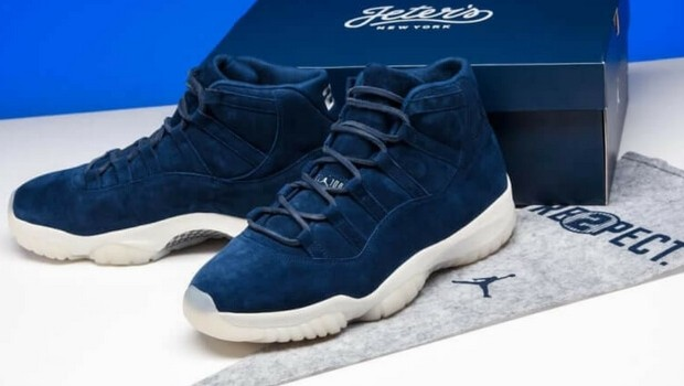 derek jeter limited shoes feat (1)