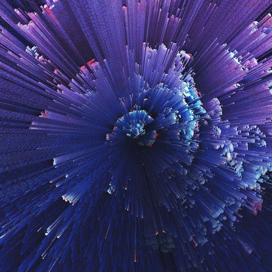 digital distortion jessica andersdotter 12 (1)