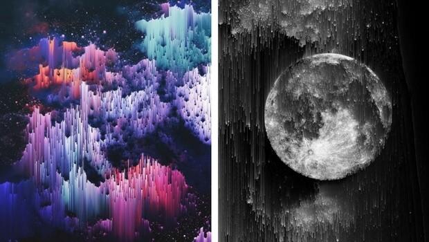 digital distortion jessica feat (1)
