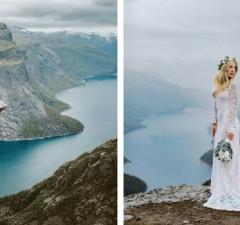epic wedding photos feat (1)