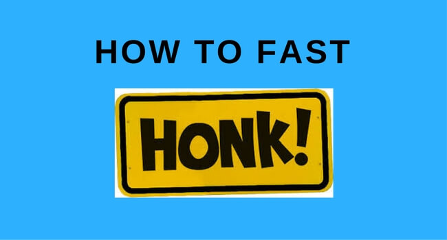 fast honk feat (1)
