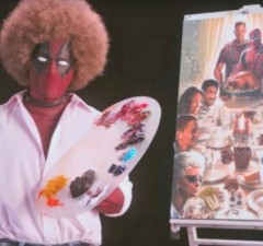first trailer for deadpool 2 feat (1) (1)