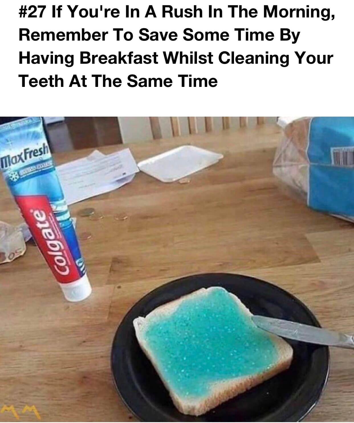 hilarious life hacks 24 (1)