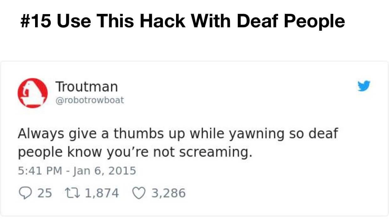 weird life hacks 35 (1)