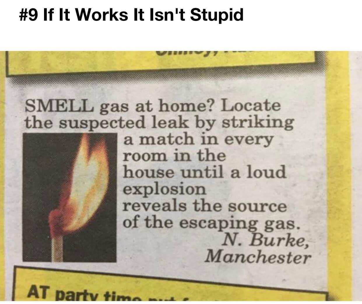 dumb life hacks 41 (1)