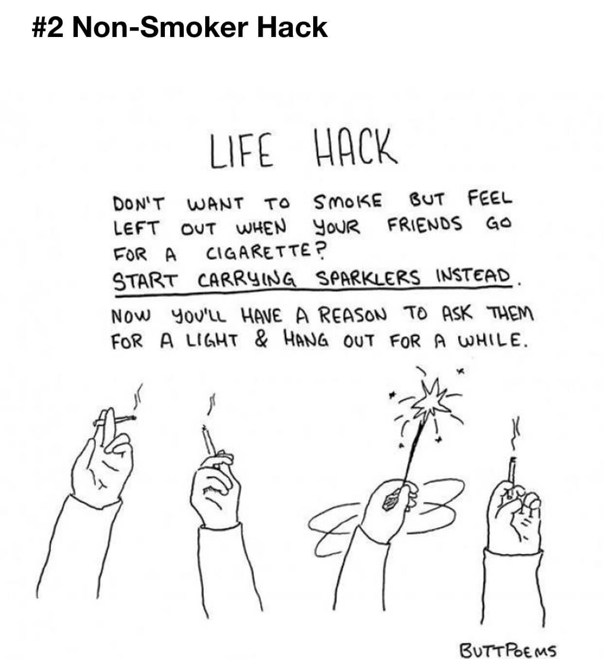 funny life hacks 48 (1)