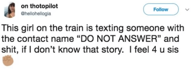 funny train tweets 11 (1)