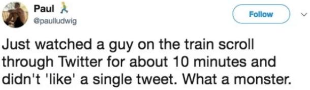 funny bus tweets 16 (1)