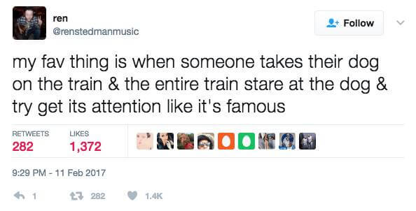 funny commute tweets 28 (1)