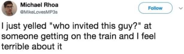 funny train tweets 9 (1)