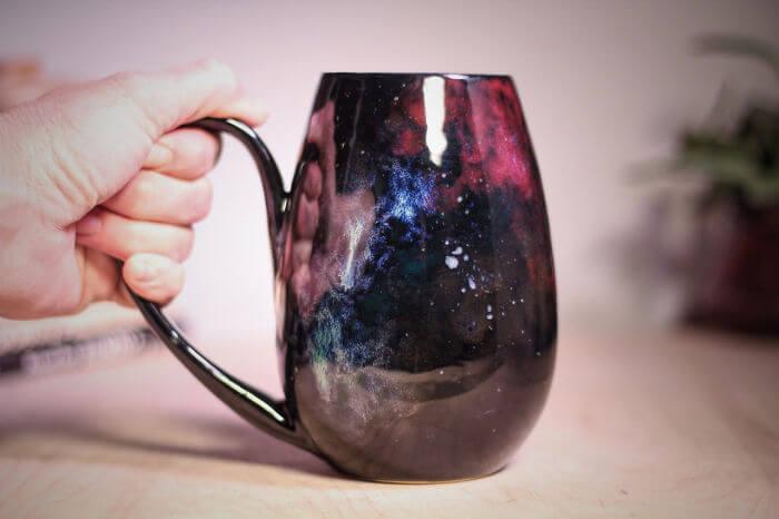 galaxy cups (1)