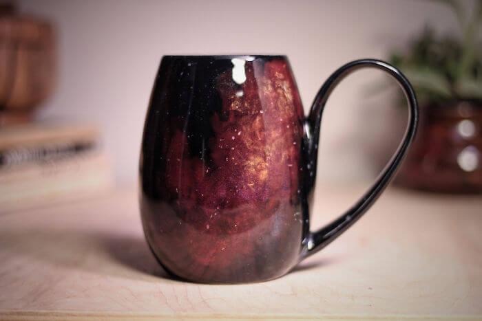 galaxy pottery 10 (1)