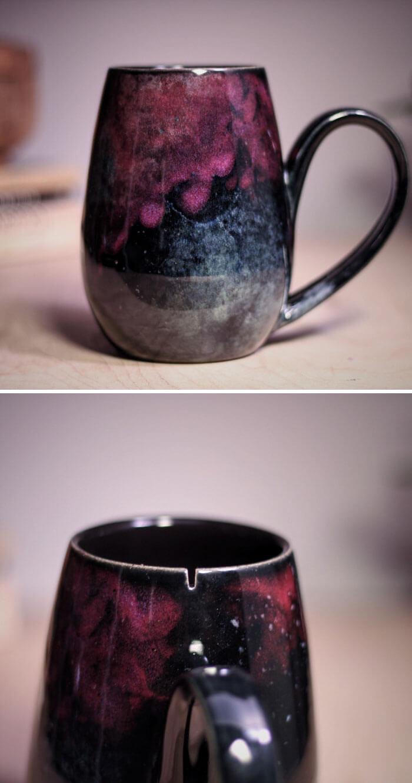 galaxy pottery 11 (1)