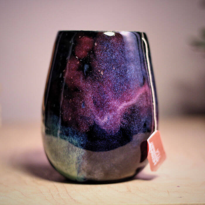 starry cups 16 (1)