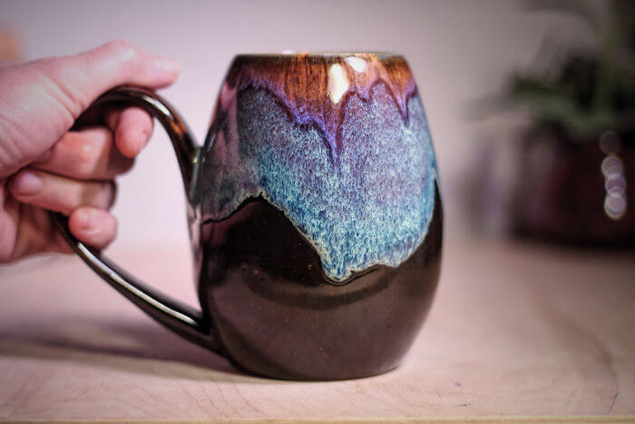 night sky cups 19 (1)