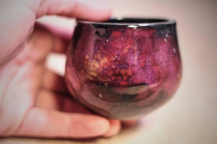galaxy cups 2 (1)