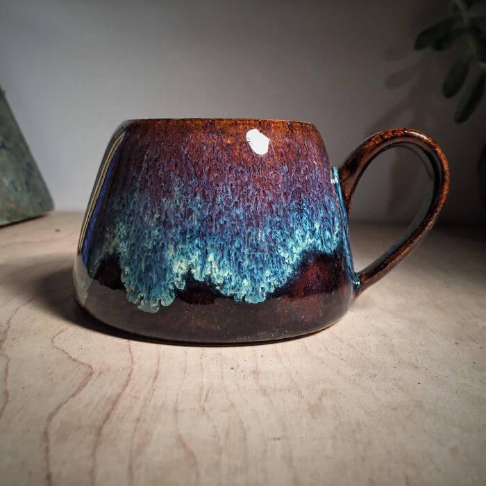 night sky cups 20 (1)