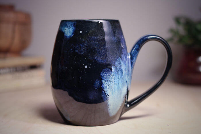 night sky cups 22 (1)