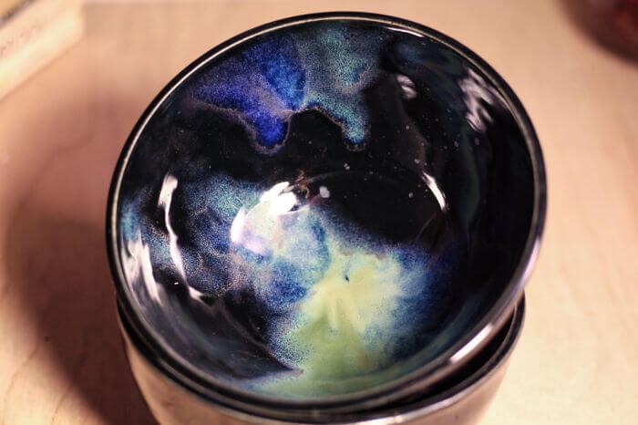 galaxy designs 26 (1)