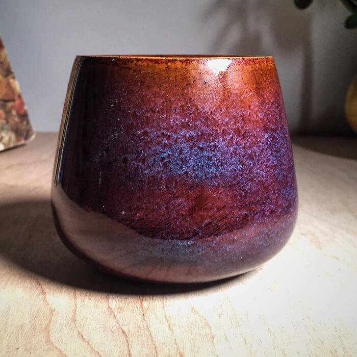 galaxy cups 29 (1)