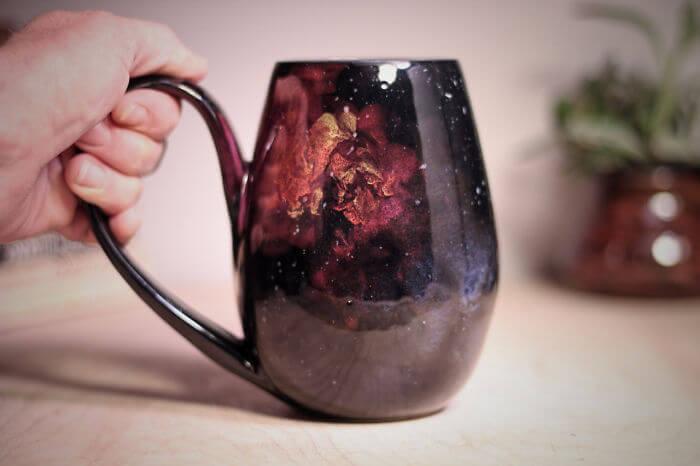 galaxy mugs 4 (1)