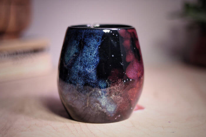 galaxy mugs 5 (1)