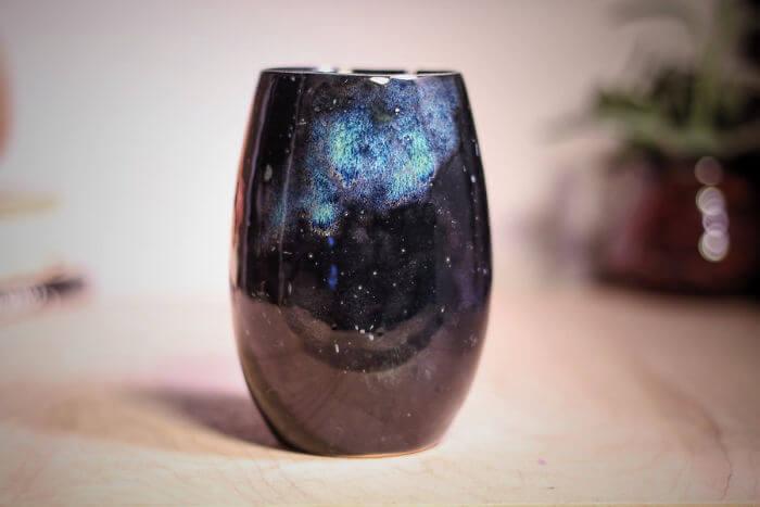 galaxy mugs 6 (1)