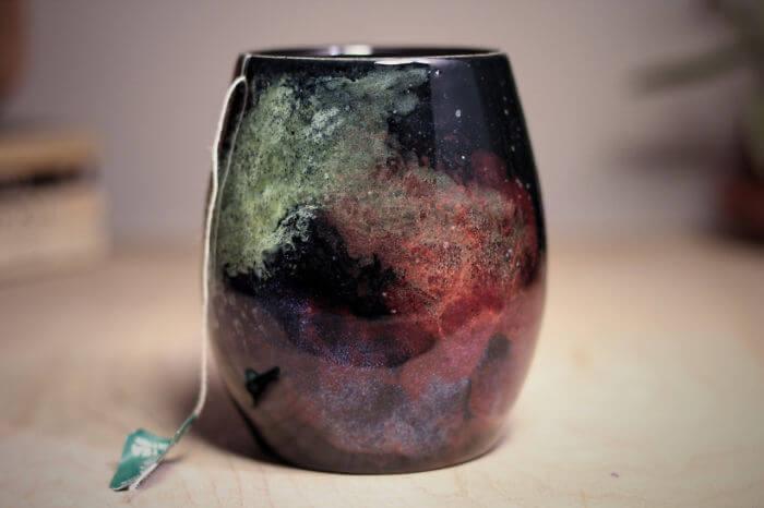 galaxy mugs 7 (1)