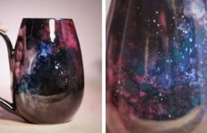 galaxy cups feat (1)