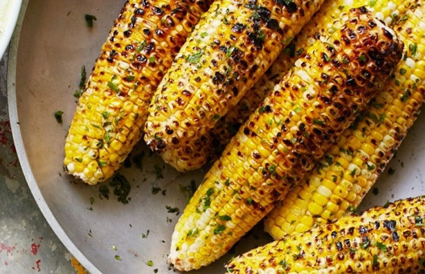 grilled corn - community post (1)