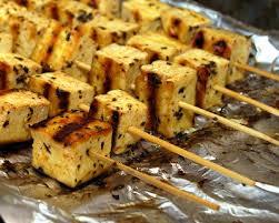 grilled tofu 22 (1)