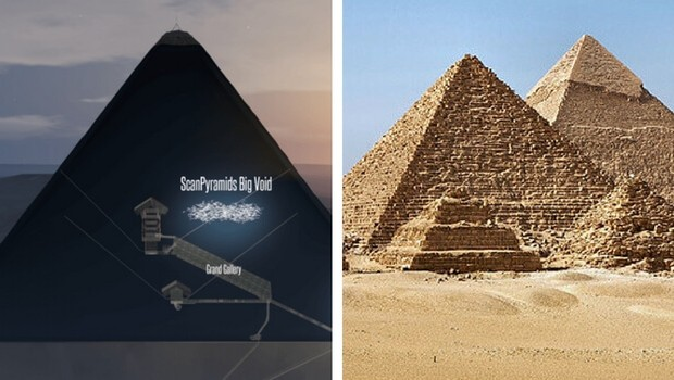 hidden chamber discovered inside the great giza pyramid feat (1)