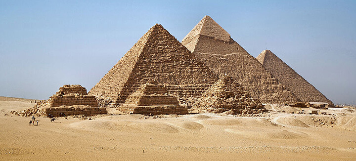 huge space found in pyramids (1)