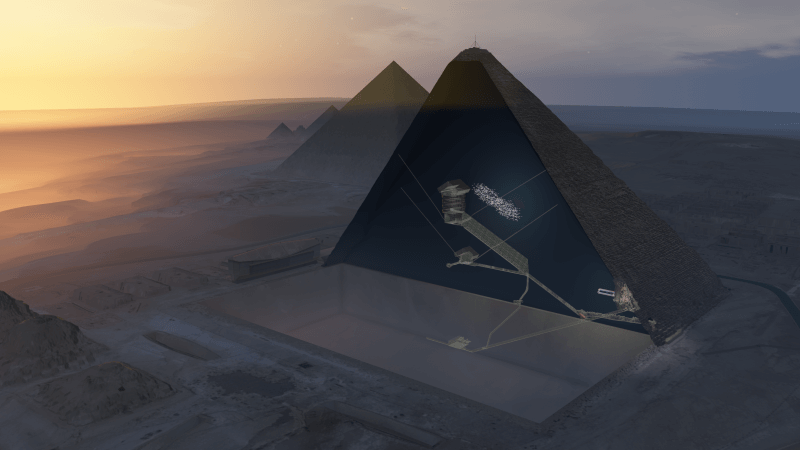 huge space found in pyramids 3 (1)