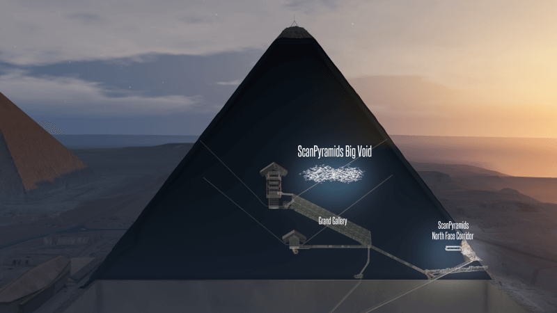 huge space found in pyramids 4 (1)