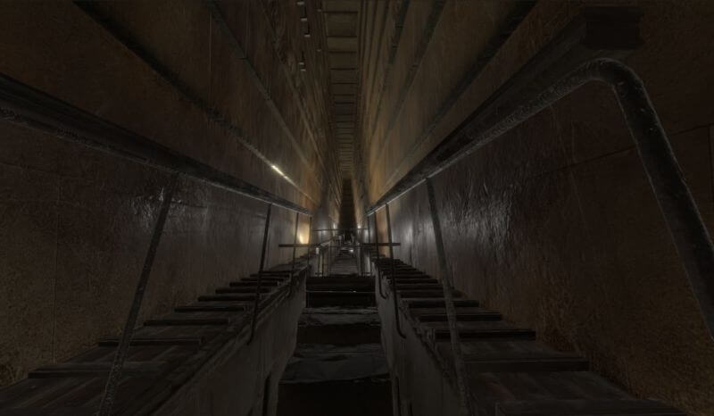 huge space found in pyramids 5 (1)