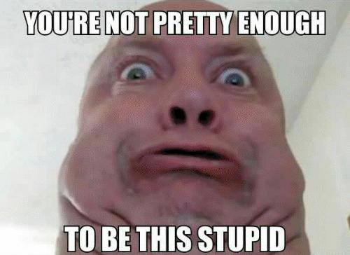 i see ignorant people meme 24 (1)