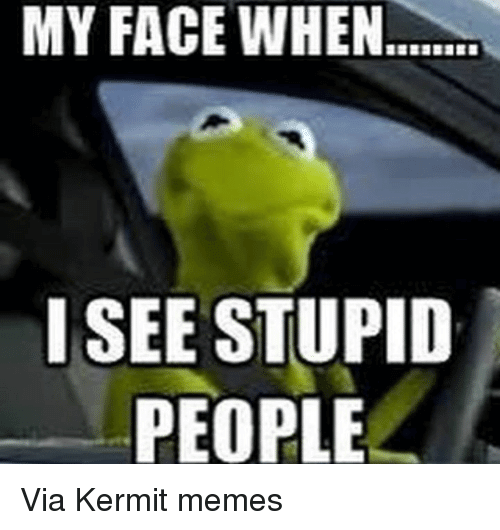 i see dumb people meme 4 (1)