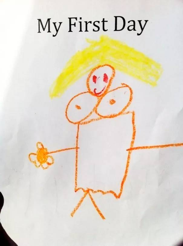 honest kid drawings 14 (1)