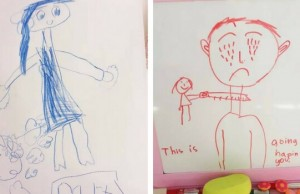 inappropriate kid drawings feat (1)