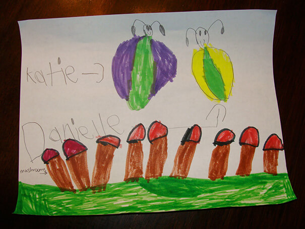 innapropriate kid drawings 30 (1)