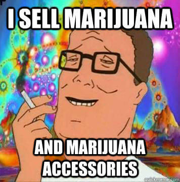 18 King Of The Hill Memes That Prove a TV Show About ...