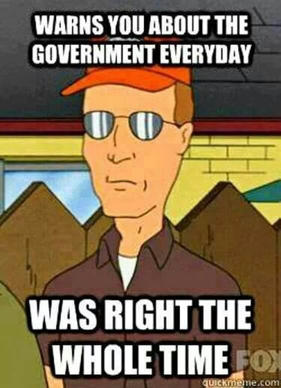king of the hill meme 3 (1)