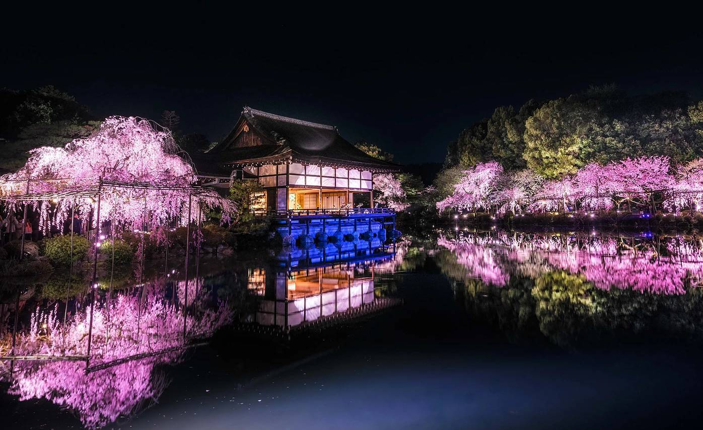 kyoto in fall photos 10 (1)