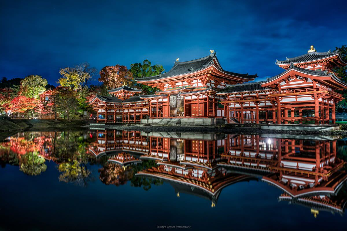 kyoto in fall photos 13 (1)