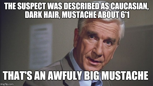 leslie nielsen quotes as frank drebin 14 (1)