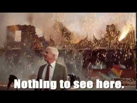 leslie nielsen quotes as frank drebin 17 (1)