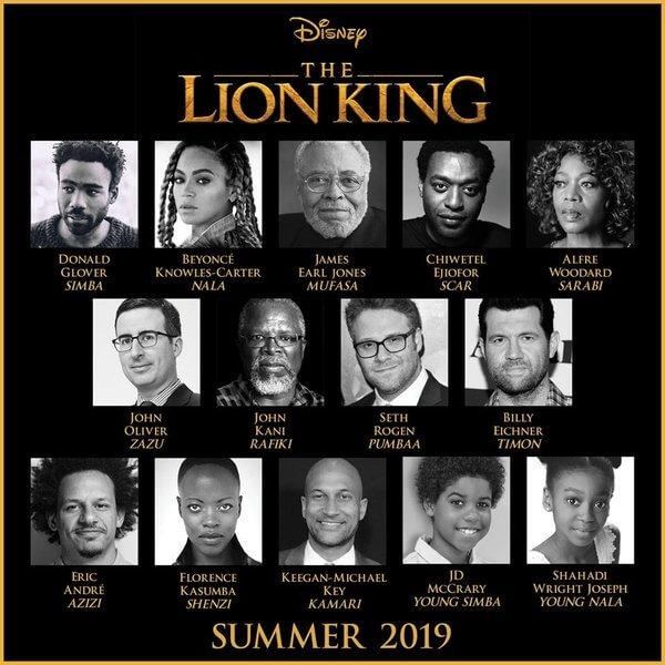 lion king reboot cast 2 (1)