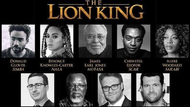 lion king reboot feat (1)