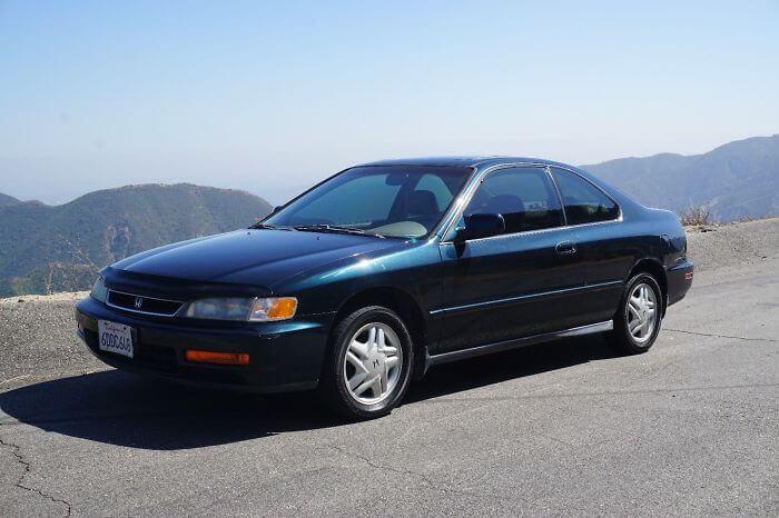 max lanman genius used car honda accord commercial (1)